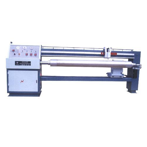 益都纺织专业供应感光机-感光机生产厂家