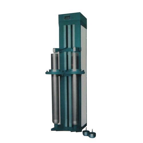 平网自动涂胶机-山东价位合理的涂胶机供应