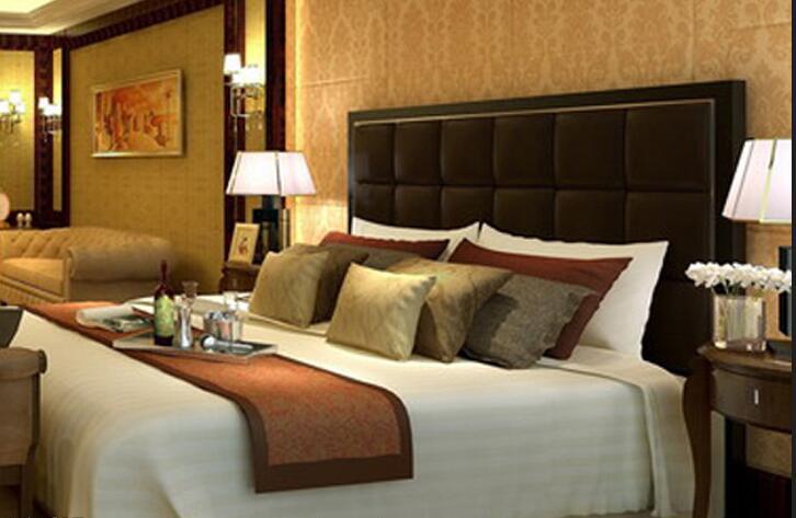 银川哪里有供应好用的酒店家具_价格合理的银川酒店套房家具