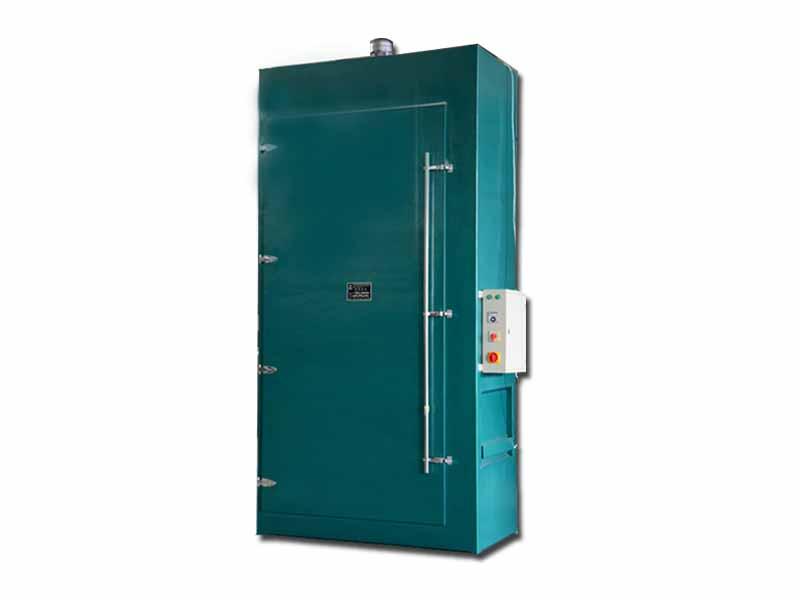 高温烘箱厂家-信誉好的低温烘箱价格怎么样