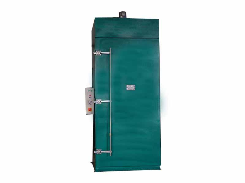 平网低温烘箱-潍坊哪里有卖质量好的低温烘箱