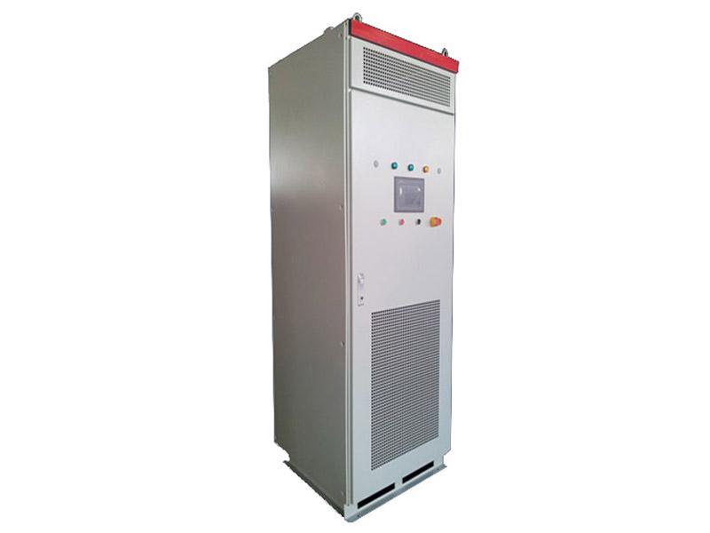 有源滤波器就选美控电-HPD2000有源滤波器