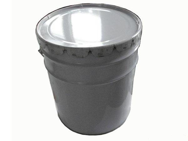 1-25升铁桶定制-新式的1-25升铁桶-鑫盛达制桶提供