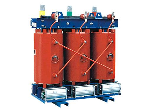 干式配電變壓器-供應東莞劃算的干式變壓器