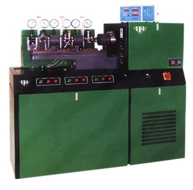 盐城输油泵试验台_无锡品牌好的输油泵试验台厂家批发