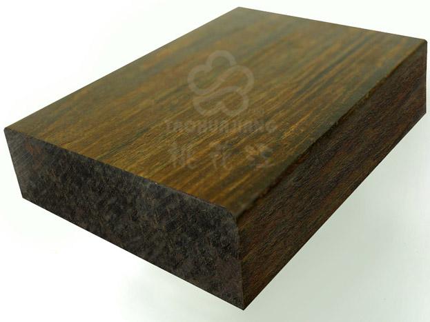 广东重竹格栅招商-出售长沙品质好的重竹格栅