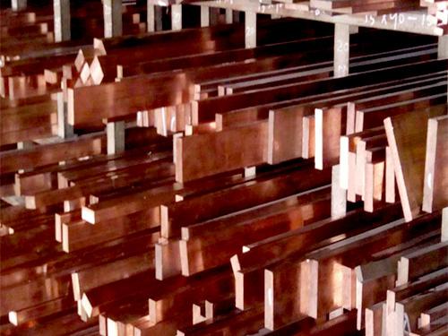 模具红铜规格_销量好的模具红铜生产厂家