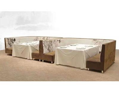 天水沙发厂,专业的沙发供应商推荐