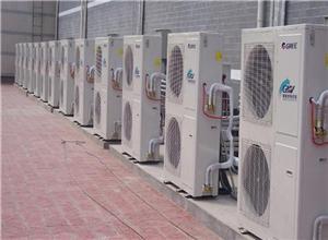優質格力天花機訂購熱線-格力中央空調上哪買比較好