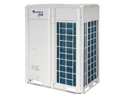 专业中央空调 质量好的福建格力中央空调