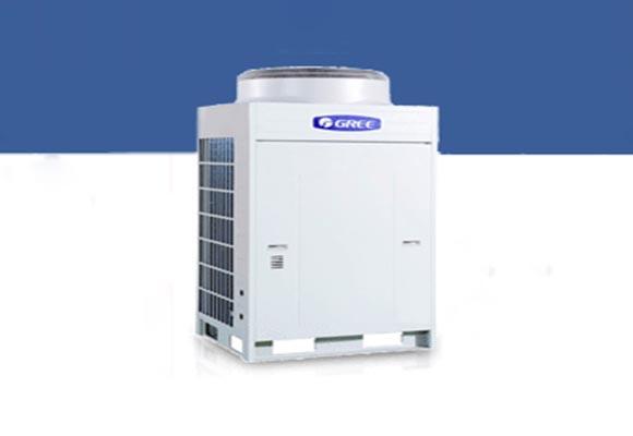 厦门恒腾顺_优质格力中央空调供应商,厦门格力空调