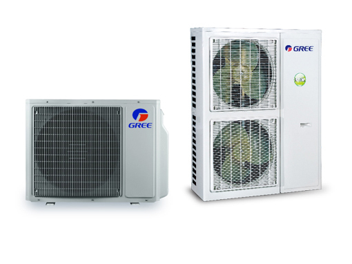 专业家用中央空调批发——格力中央空调价格