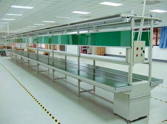广州哪里有专业的皮带输送机 输送机厂家