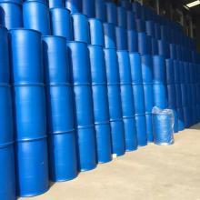 碳五共聚石油樹脂,碳九共聚石油樹脂,共聚石油樹脂