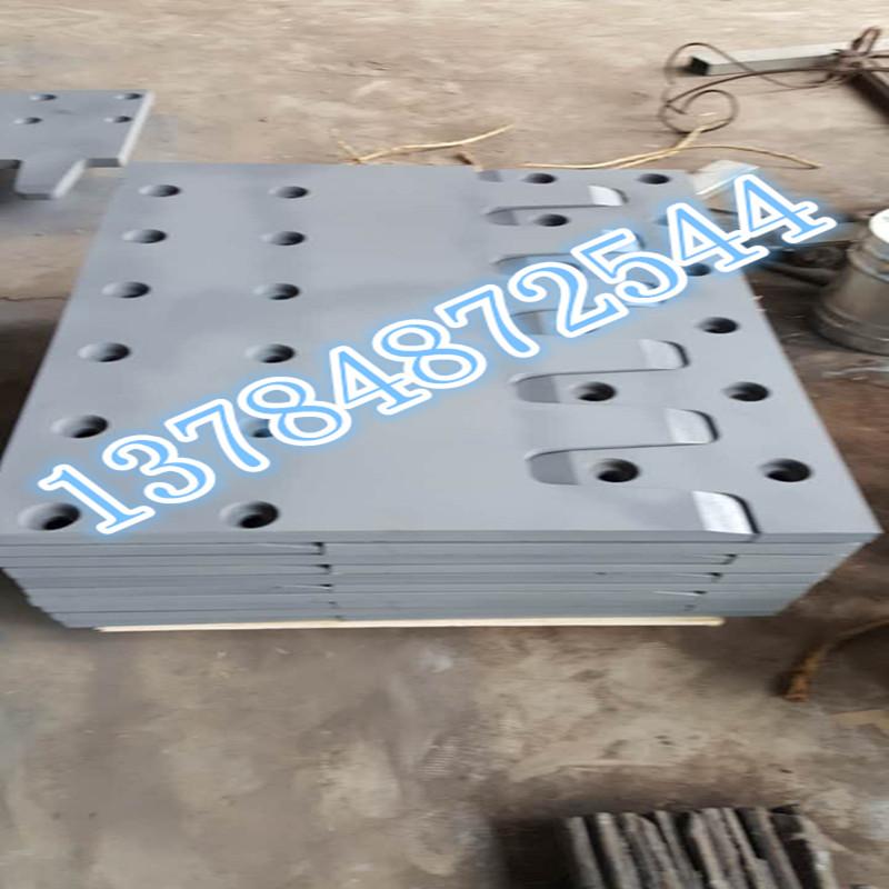 品牌好的佳军衡水楔形钢板厂家推荐-调平钢板报价