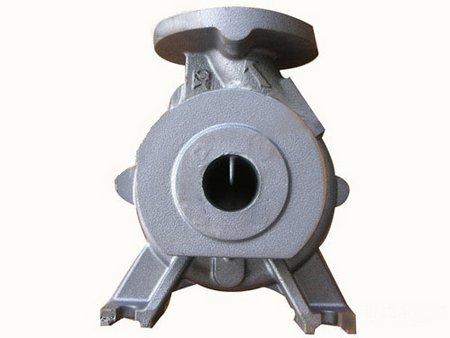 台湾铸钢件-优良的铸钢件推荐