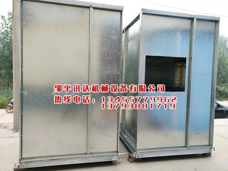 滨州优惠的打磨柜批售|立式打磨除尘柜