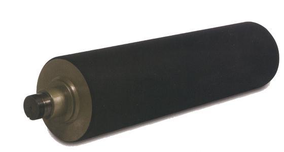 高质量的覆膜机胶辊在哪可以买到-广州覆膜机胶辊