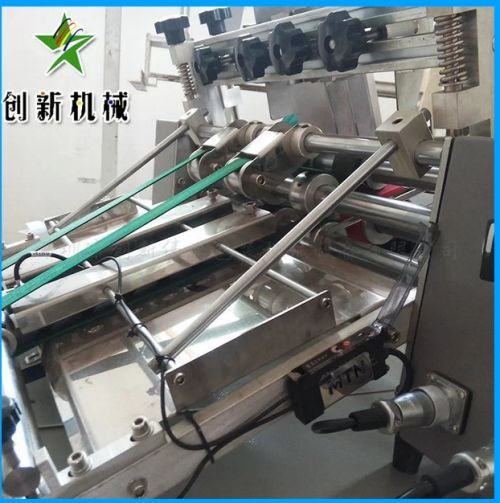 印后小〗型设备价位-质量好的�小型送纸机供应信息