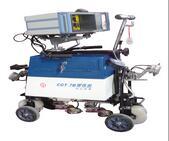 江西焊缝探伤仪价格CS批发焊缝探伤仪厂