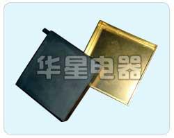 硬釬焊排行-南皮華星電器專業提供銀銅釬焊