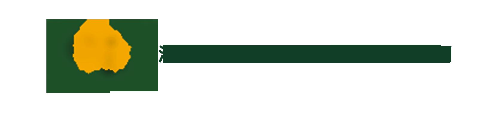 湖南糯高粱农业科技发展有限公司
