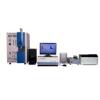 精密儀器價格_博越BY-CS8800多元素分析儀供應商哪家好