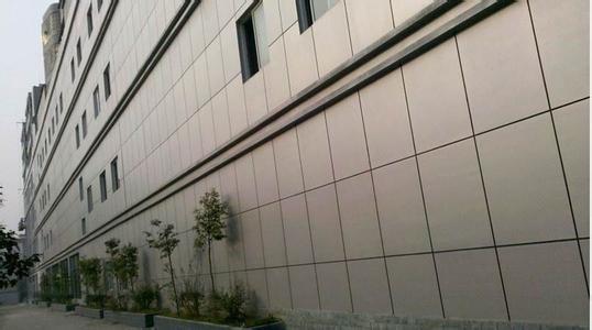 【鋼結構氟碳漆】慶陽歐特:鋼結構氟碳漆廠家