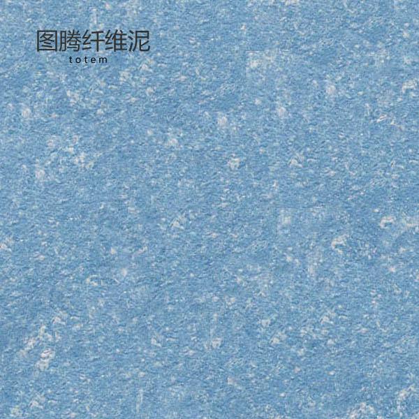 福州墙衣——湖北武汉图腾生态墙衣生态纤维泥代理商