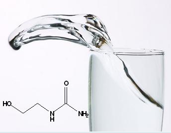 的抗過敏草本精華油-可信賴的-淡斑補水抗過敏草本精華品牌