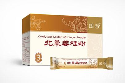 【热销】广州好用的国珍北草姜桂粉_国珍北草姜桂粉公司