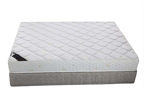 深圳海绵床垫|广东高质量的海绵床垫品牌