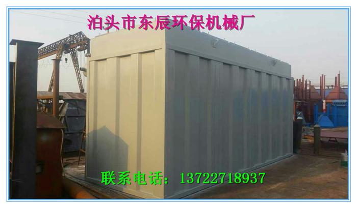 上海脉冲袋式除尘器 河北划算的气箱脉冲除尘器