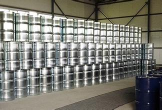 出口橡膠防老劑|品質好的橡膠防老劑7PPD山東哪里有供應