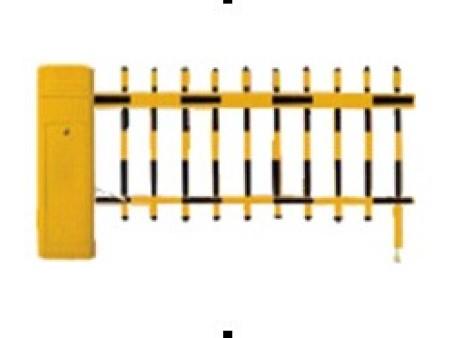 大量供应实惠的厦门停车场栏杆,漳州道闸公司