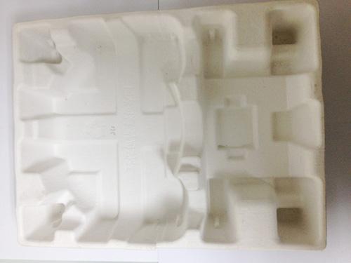 小家电纸托-广东专业电器纸托厂家