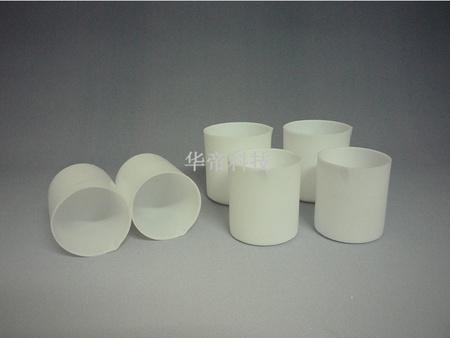聚四氟乙烯烧杯价格-鞍山好用的聚四氟乙烯烧杯推荐