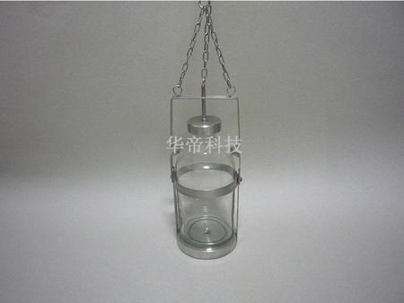 水质取样笼供应-不错的水质取样笼品牌推荐