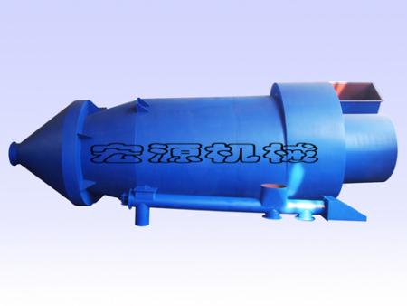 有品质的旋风除尘器在哪买,山东旋风除尘器厂家