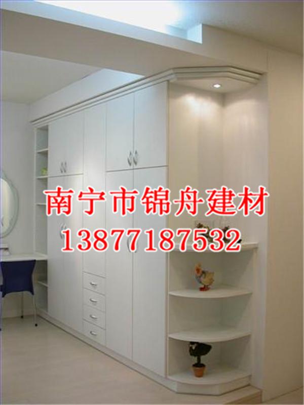 贵阳酒店板式家具-口碑好的衣柜批销