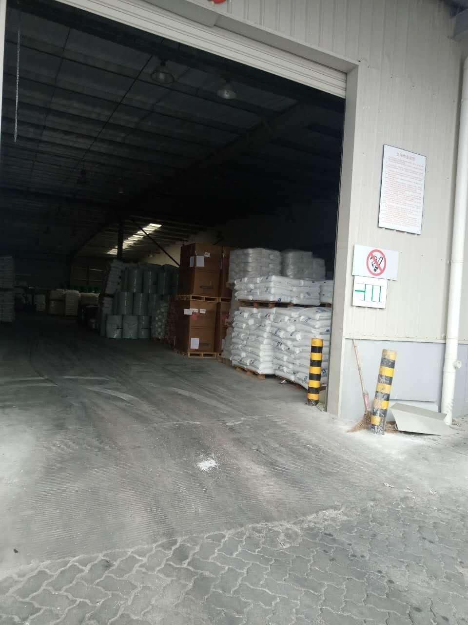漳州機械物流價格-福建物流運輸公司推薦