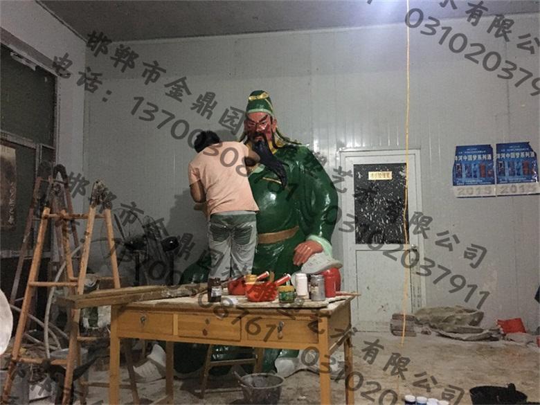 北京人物雕塑-邯鄲人物雕塑專業供應