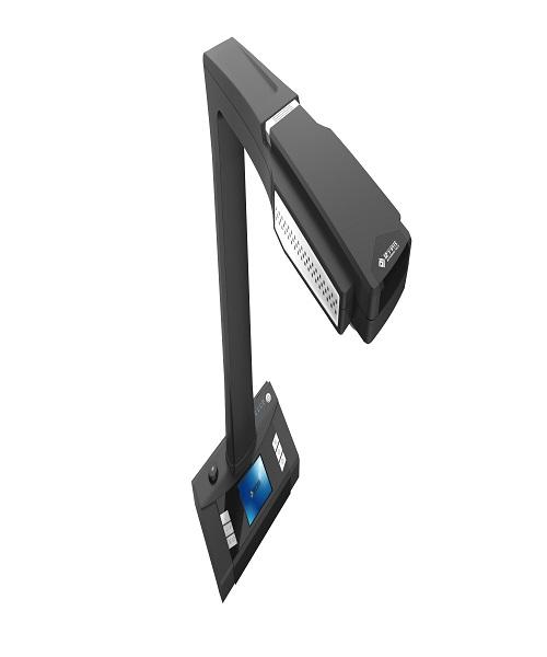 高拍仪厂商出售_福建品质成册扫描仪供应