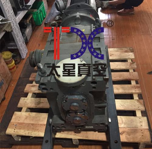 厦门爱德华真空泵维修厦门有提供 ,优惠的爱德华GV400真空泵维修
