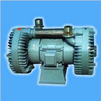 贵州XGB-S型双级旋涡气泵_无锡哪里有好的XGB-S型双级旋涡气泵