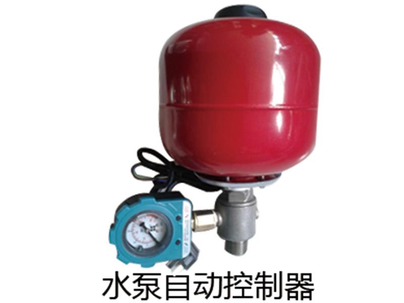 张掖深井泵-兰州好用的德国威乐水泵出售