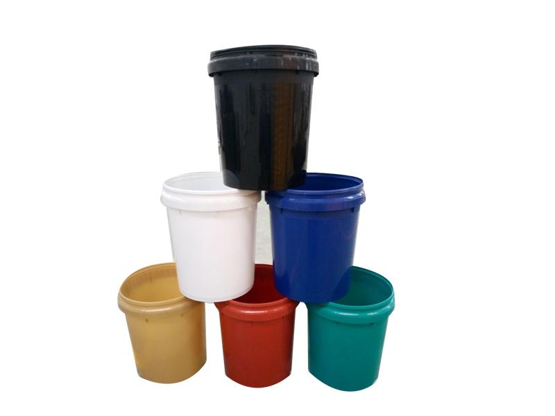 10升塑料桶-淄博哪里买品质良好的塑料桶