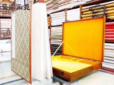 价格合理的厦门画毯-具有口碑的厦门学生专用书画用品经销商_鹭源轩画苑