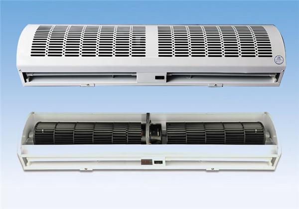 空调贯流风扇销售-怎么买质量好的国悦贯流横流风扇呢