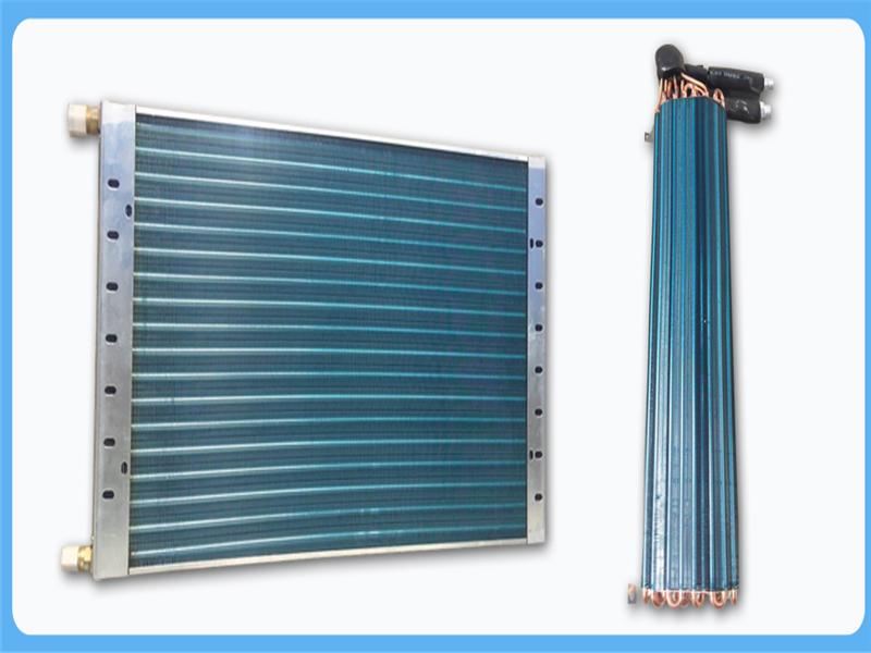 换热器供应商|品牌换热器专业供应
